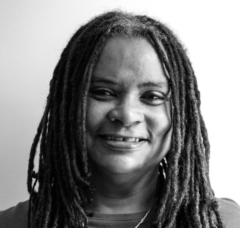 Donnamarie Barnes   Curator/ Archivist   dbarnes@sylvestermanor.org