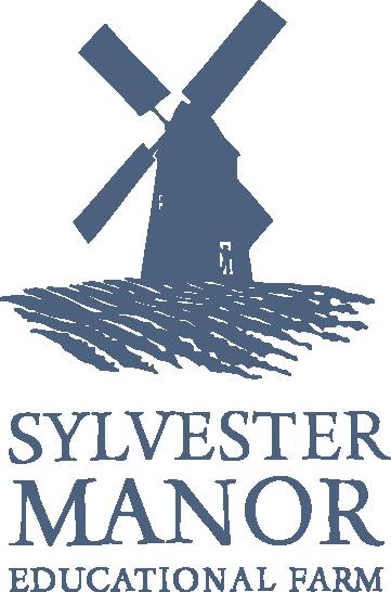 SM trans logo.png