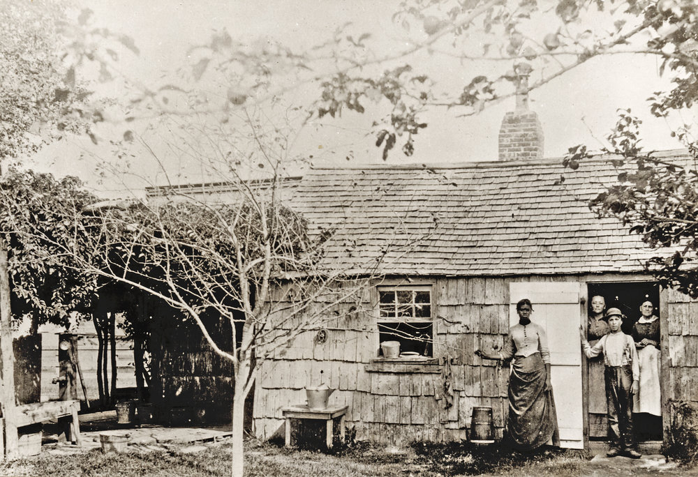Stratton-Dayton House.jpg