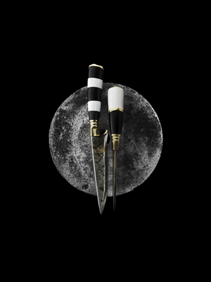 Poglia+Handcrafted+Knives-2.jpg