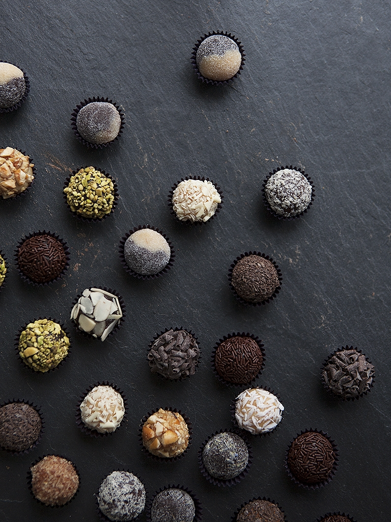 MySweet_Brigadeiro_Flavors.jpg