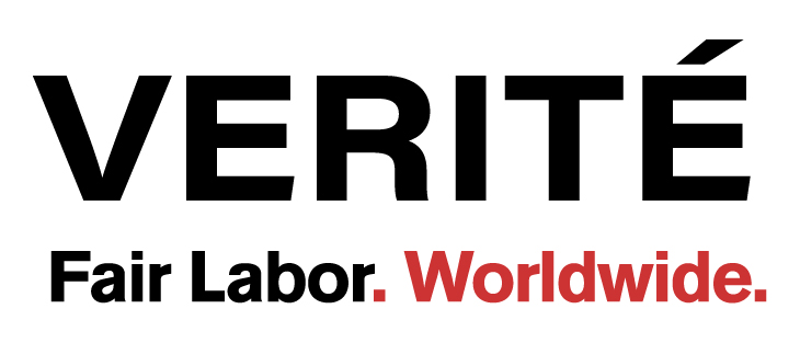 Verite-Logo-Front-Page-01.jpg