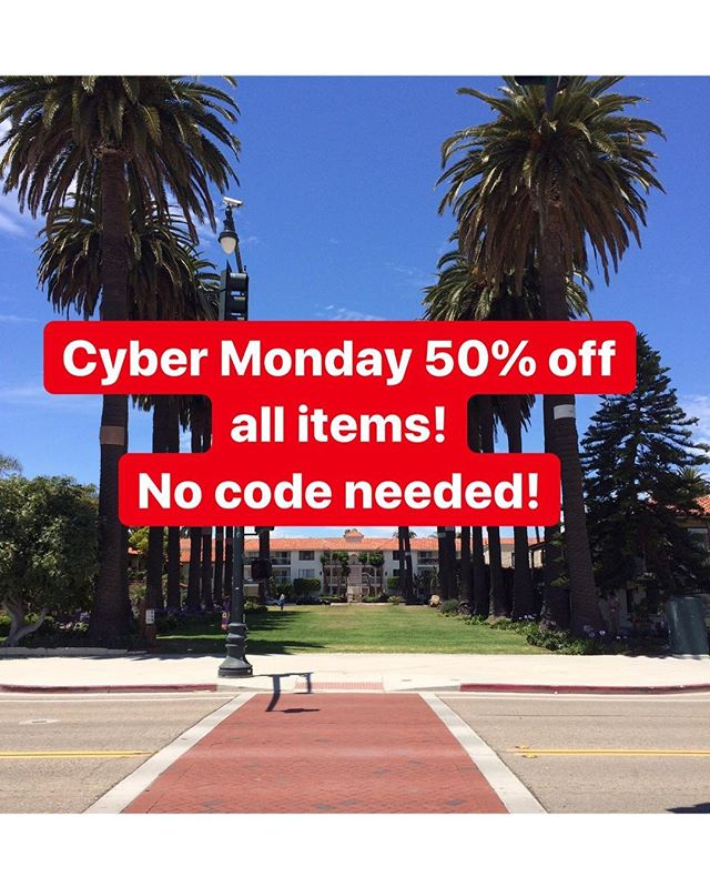 Tomorrow is the last day of our Weekend of Sales! Sale begins tonight at 12:00pm pst! ⚓️🇺🇸⛵️ #notyouraverageknot