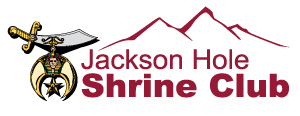 Jackson Hole Shriners Winter Carnival