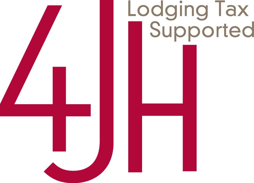 4JH_LogoCO.jpg