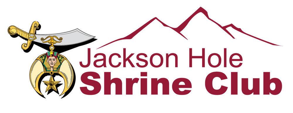 jhshriners_logo_red.jpg