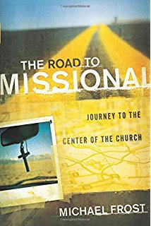 road to missional.jpg