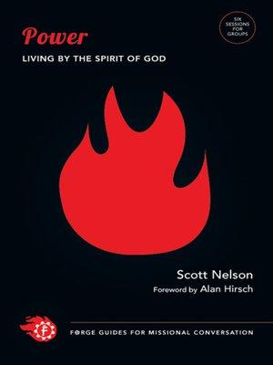 scott nelson book.jpg