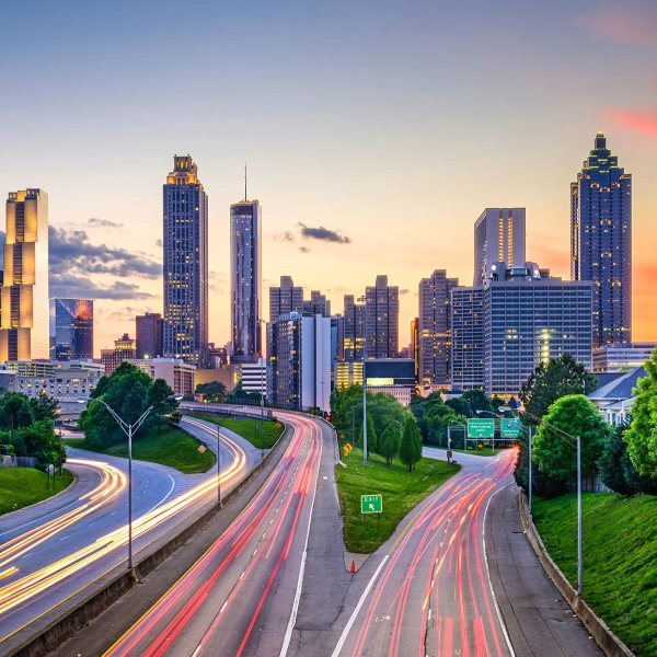 Atlanta-final.jpg