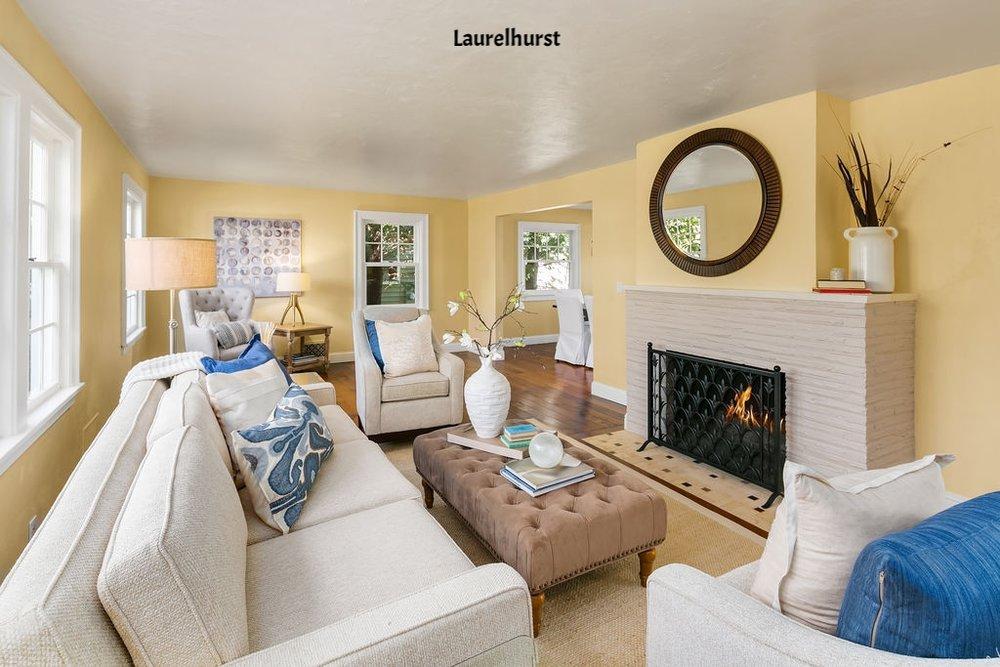 Laurelhurst.jpg