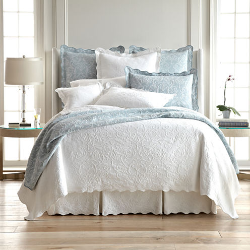 JCPenney Bedding Collection
