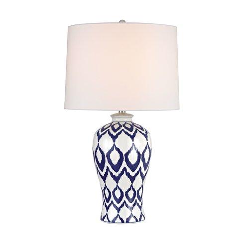Wayfair lamps
