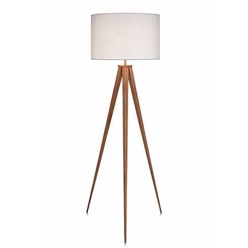 Wayfair Floor Lamp