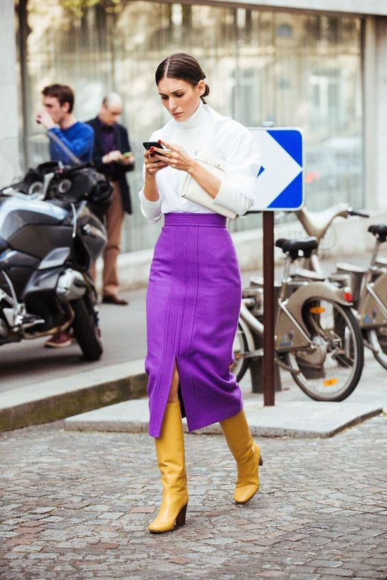 violet3.jpg