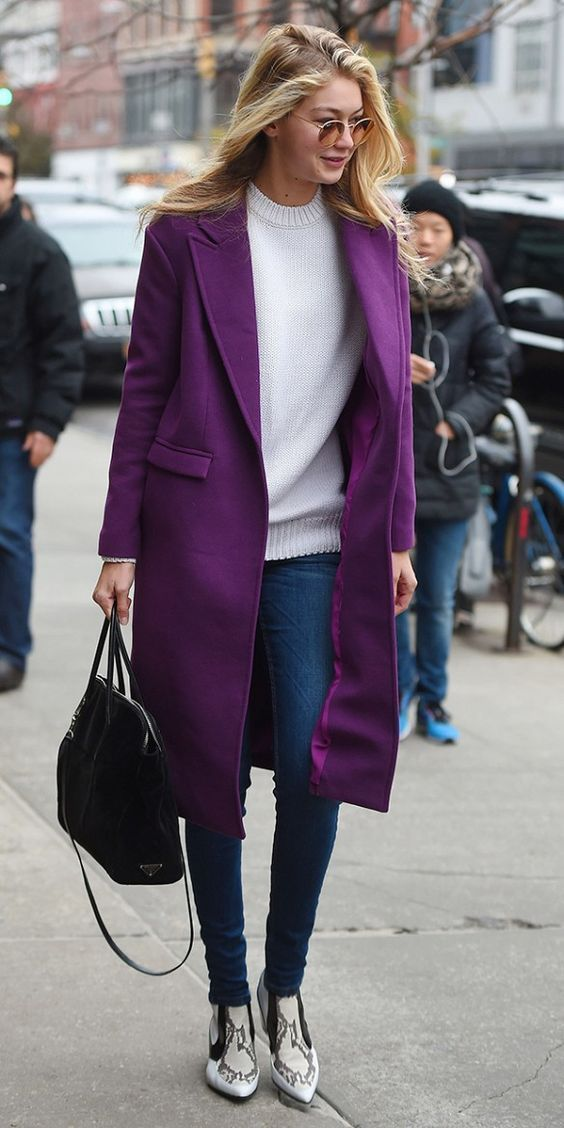 violet4.jpg