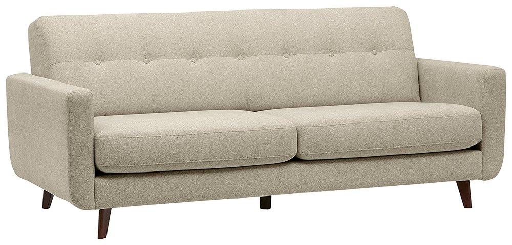 Modern Sofa Amazon