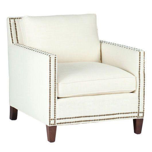 Layla Grayce Chair