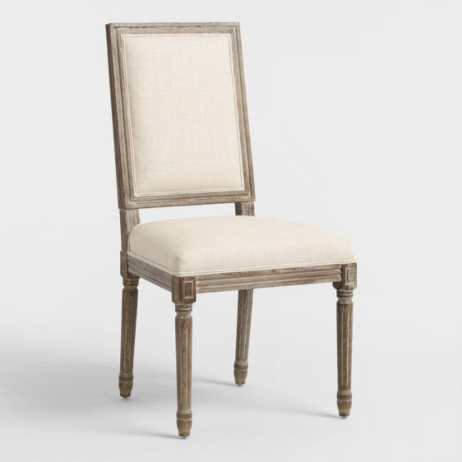 Copy of Dining Chair