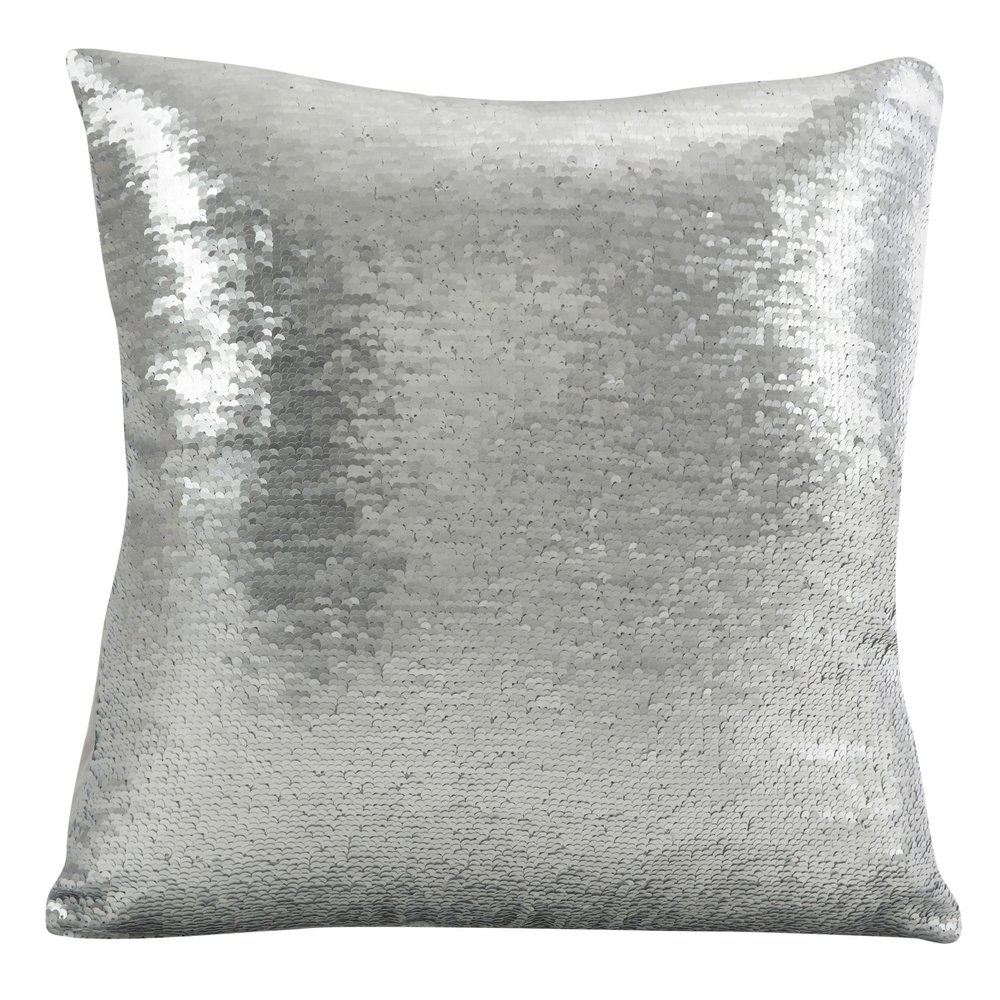Sparkle Pillow