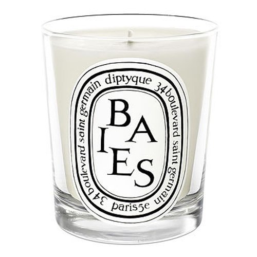 Candle Diptyque