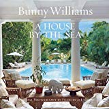 Bunny Williams book
