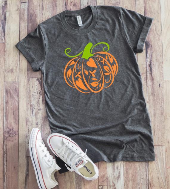 Fall Tshirt