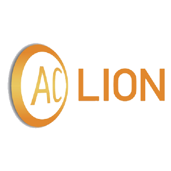 AC Lion   For nearly 20 years, AC Lion has been connecting next generation companies to exceptional talent, while forging long-term, impactful relationships. Whether you are a brand looking for digital strategy, a startup looking to scale quickly, a disruptive tech hitting the market, a publisher looking to increase content distribution and sales, a video or mobile company selling into agencies or brands, AC Lion delivers.