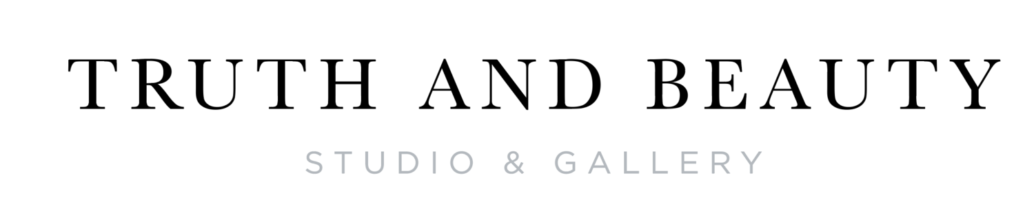 Truth + Beauty