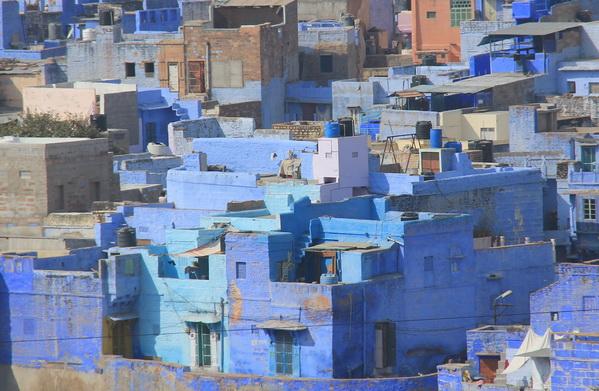 Cubic Landscape III.jpg