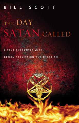 TDSC book cover.jpg