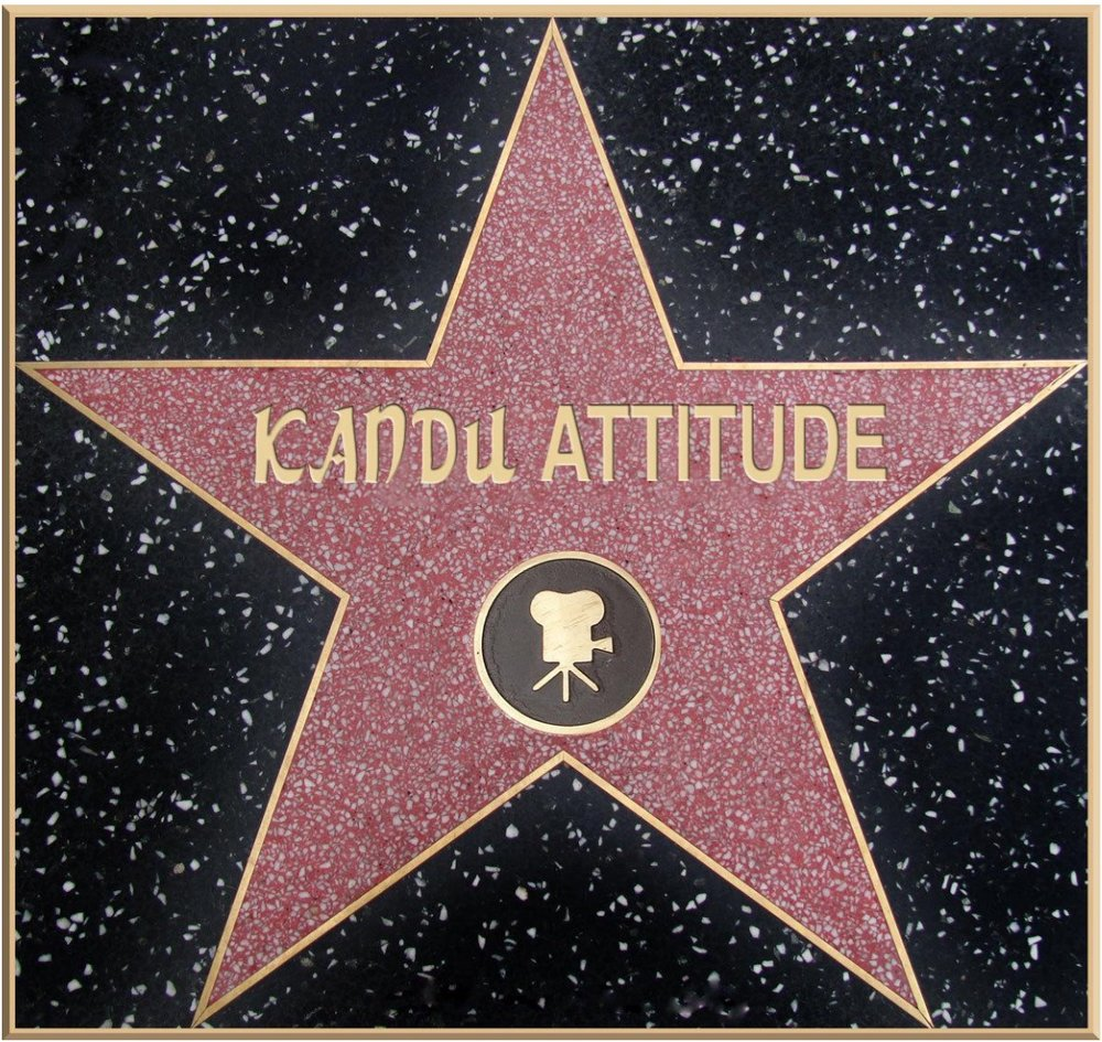 Kandu Attitude Logo.jpg