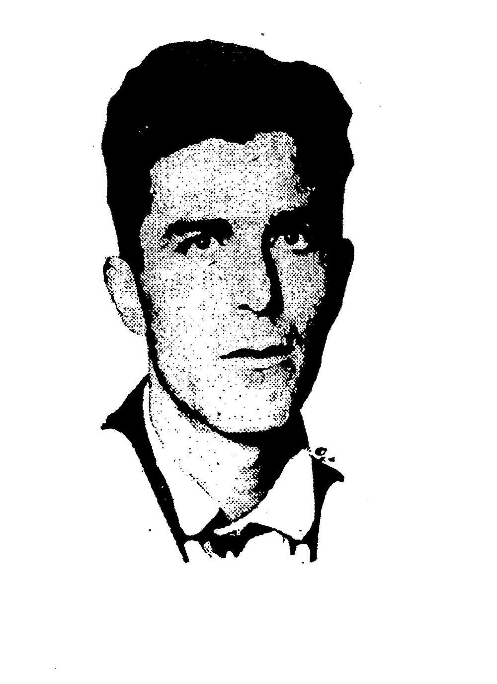 Pietro Crudele