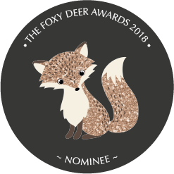 FoxyAwards2018_Nominee.png
