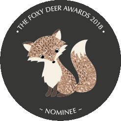 FoxyAwards2018_Nominee.png