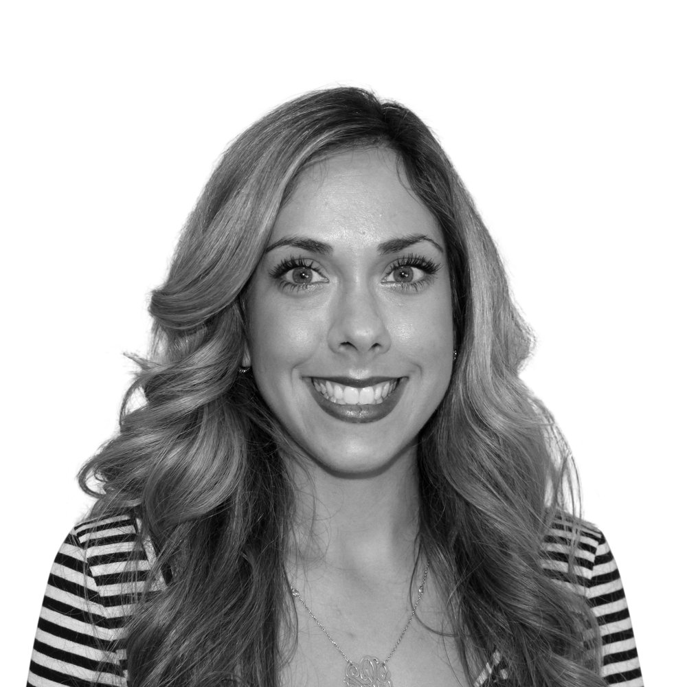 Lauren   I have been with Axios for 8 years and in the industry for 12 years. I am trained in hair coloring, with expertise in Wella color and color formulations. I am also the Axios receptionist!