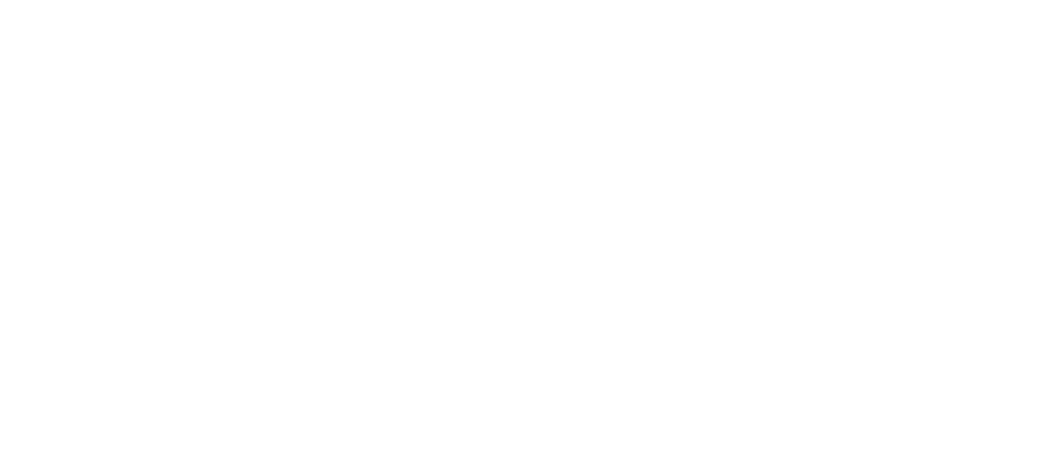 Axios Salon