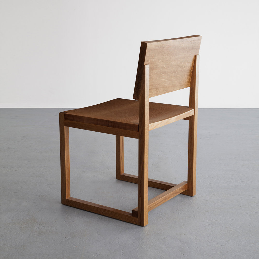 SQ1DiningChair3_SQEdit_WEB.jpg