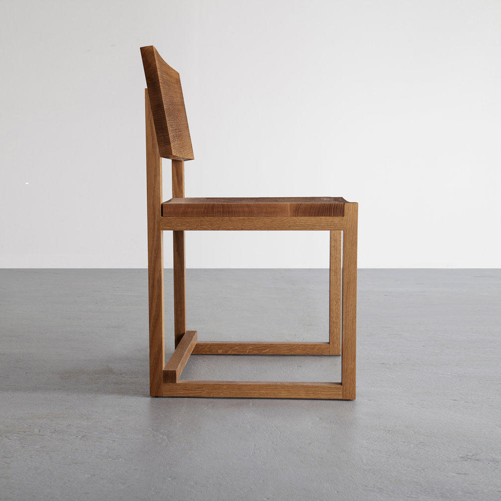 SQ1DiningChair2_SQEdit_WEB.jpg