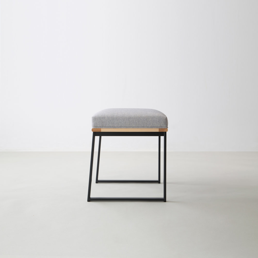 DGD Dining Stool