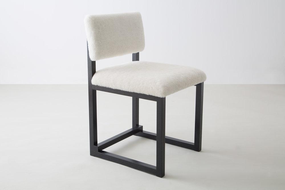 SQ_Upholstered_Dining_Chair1_Edit_WEB.jpg