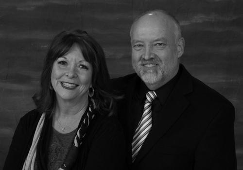Randy Harvey   Elder / Pastor   Oversight   Finances / Adult Sunday School