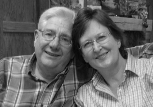 David Nicol   Elder / Pastor   Oversight   Missions & Evangelism / Community Website