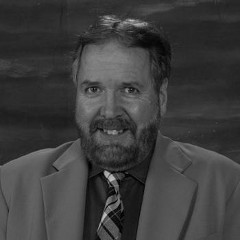 Fred Pursley   Elder / Pastor   Oversight   Deaconesses / AWANA / Children's Church / MS & JH Sunday School