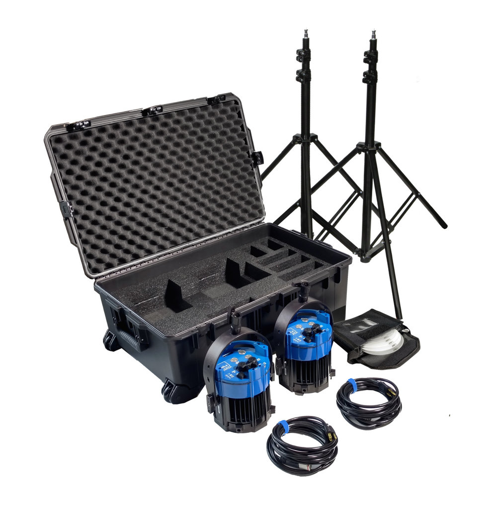 V2 High-Speed Capture Kit-1500.jpg