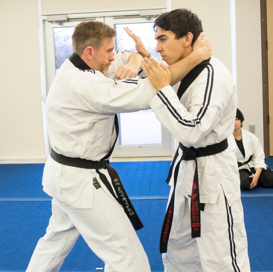 adult-karate-in-keller.jpg