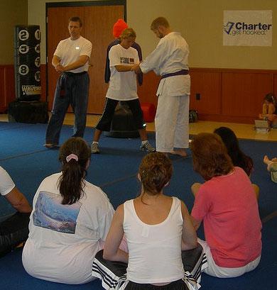 karatekandids-39-624x416.jpg