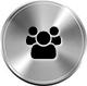 ico_team.png