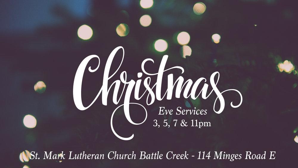 christmas eve service times.jpg
