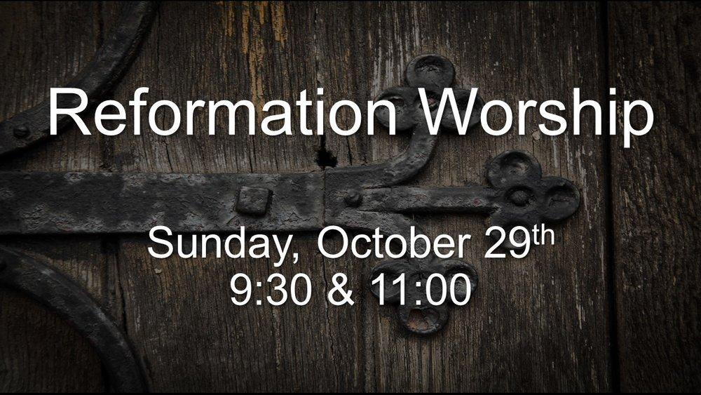 Reformation .jpg