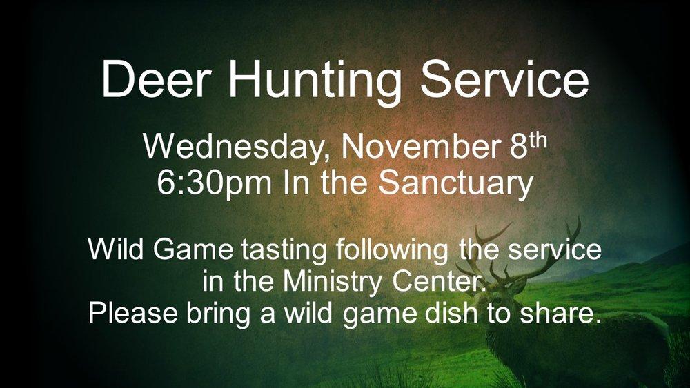Hunting Service .jpg